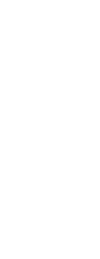 デジタルハリウッド校友会